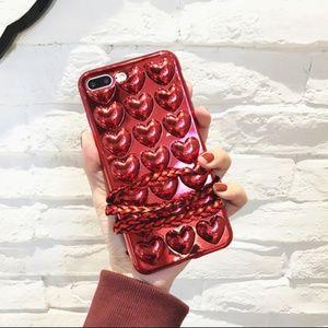 Accessories - iPhone Case 🔥SALE🔥❤️